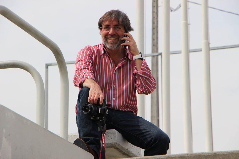 João Mesquita